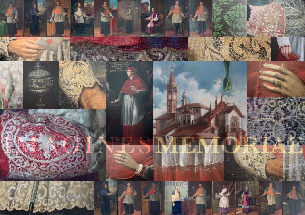 Imagines Memoriae: la presentazione del progetto ad Abbiategrasso