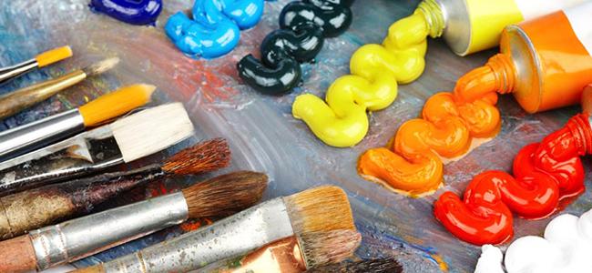 Cisliano, imparare l'arte gratis