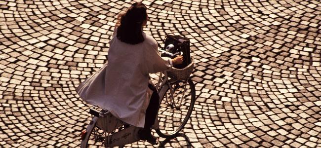 Corbetta, al via il servizio di Bike Sharing
