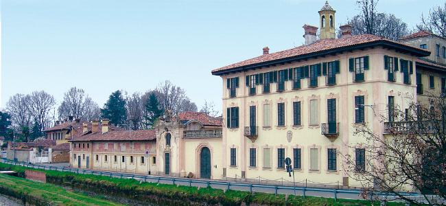 Cassinetta di Lugagnano: la Festa del Raccolto il 13 e 14 ottobre