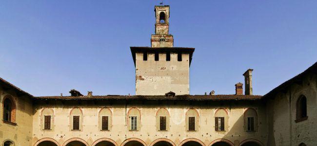 Cusago, la tradizione agricola di Sant'Antonio Abate