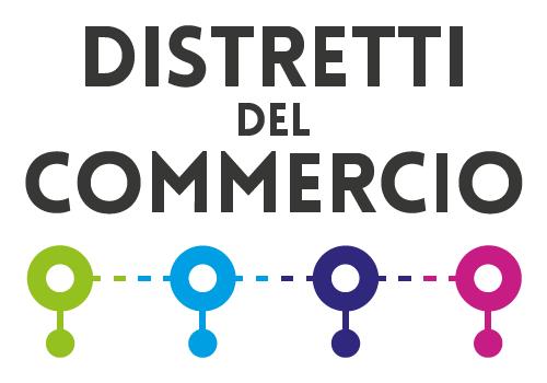 Distretto del Commercio di Abbiategrasso e Robecco sul Naviglio: bando per la ricostruzione economica territoriale urbana