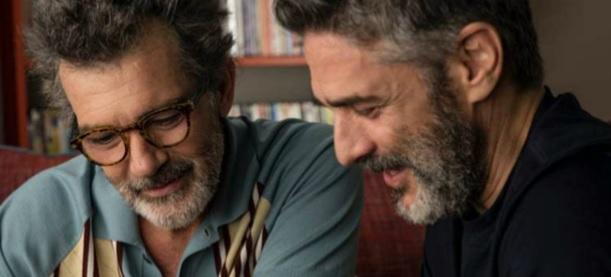 Cineforum di Bareggio: i film di gennaio