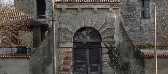 Fagnano: borgo antico alle porte di Gaggiano