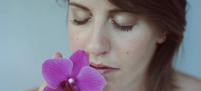 Semplicemente Donna!: la cultura della prevenzione a Cassinetta di Lugagnano venerdì 8 marzo