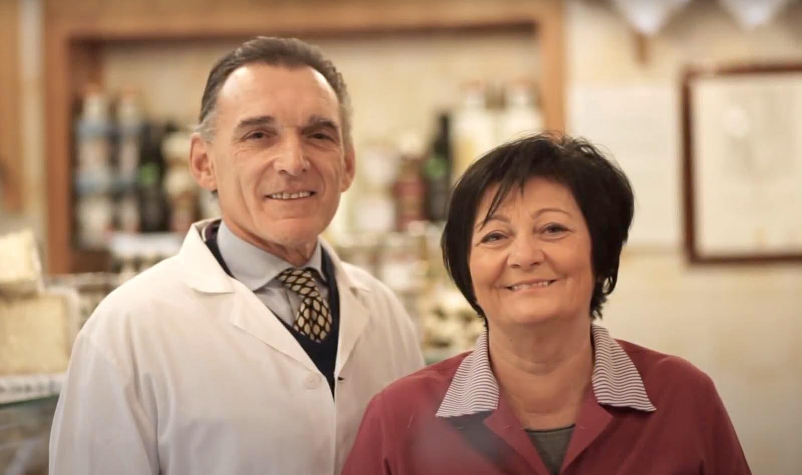 Gastronomia Raineri: 40 anni di passione, grinta ed entusiasmo nel cuore di Motta Visconti. L'intervista a Giancarlo