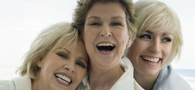 Bareggio, i Venerdì delle Donne